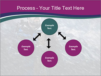 0000082114 PowerPoint Templates - Slide 91