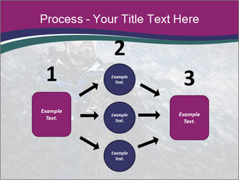 0000082114 PowerPoint Templates - Slide 92
