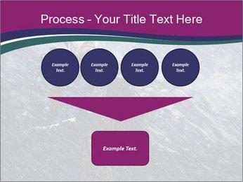 0000082114 PowerPoint Templates - Slide 93