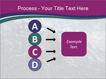 0000082114 PowerPoint Templates - Slide 94