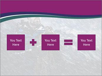 0000082114 PowerPoint Templates - Slide 95