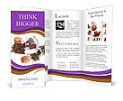 0000082115 Brochure Templates