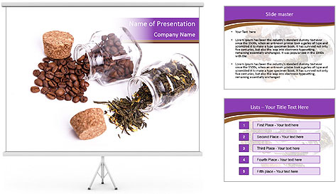 0000082115 PowerPoint Template
