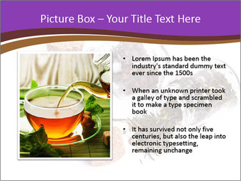 0000082115 PowerPoint Templates - Slide 13