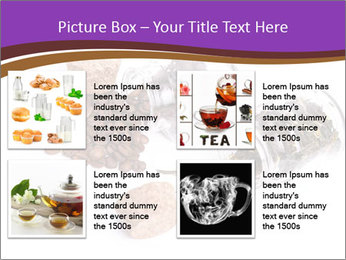 0000082115 PowerPoint Templates - Slide 14