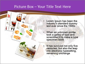 0000082115 PowerPoint Templates - Slide 17