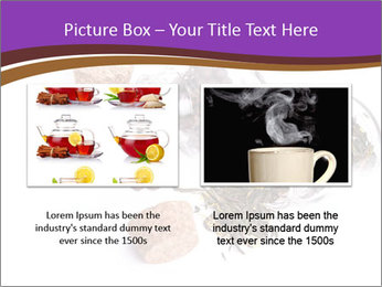 0000082115 PowerPoint Templates - Slide 18