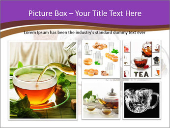 0000082115 PowerPoint Templates - Slide 19