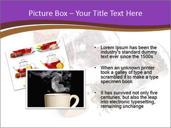 0000082115 PowerPoint Templates - Slide 20