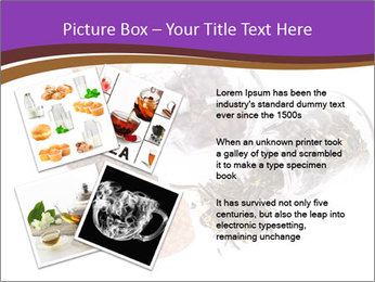 0000082115 PowerPoint Templates - Slide 23