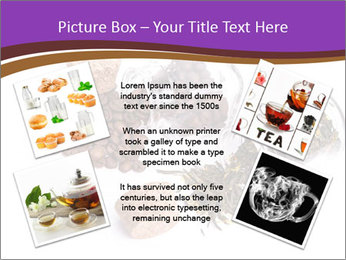 0000082115 PowerPoint Templates - Slide 24
