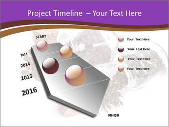 0000082115 PowerPoint Templates - Slide 26