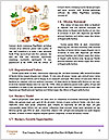 0000082115 Word Template - Page 4