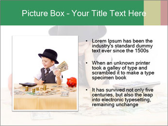 0000082116 PowerPoint Template - Slide 13