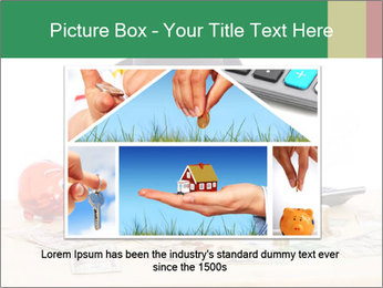 0000082116 PowerPoint Template - Slide 15