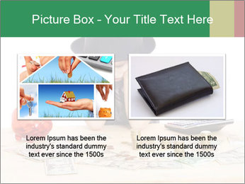 0000082116 PowerPoint Template - Slide 18