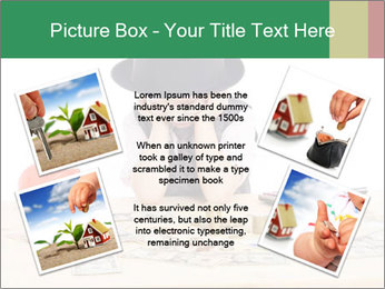 0000082116 PowerPoint Template - Slide 24