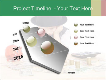0000082116 PowerPoint Template - Slide 26