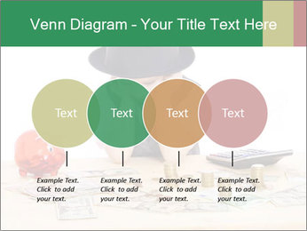 0000082116 PowerPoint Template - Slide 32