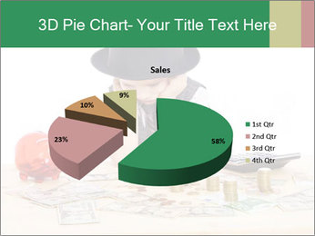 0000082116 PowerPoint Template - Slide 35
