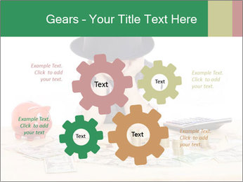 0000082116 PowerPoint Template - Slide 47