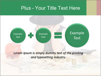 0000082116 PowerPoint Template - Slide 75