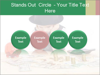 0000082116 PowerPoint Template - Slide 76
