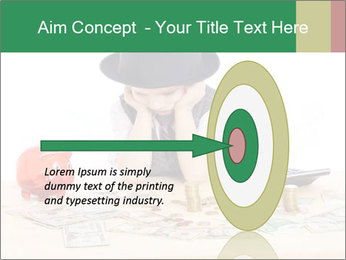 0000082116 PowerPoint Template - Slide 83