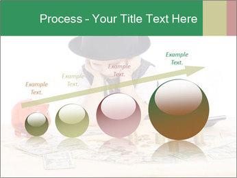 0000082116 PowerPoint Template - Slide 87