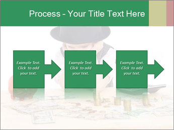 0000082116 PowerPoint Template - Slide 88
