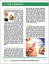 0000082116 Word Templates - Page 3