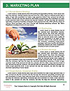 0000082116 Word Templates - Page 8