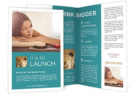 0000082117 Brochure Template