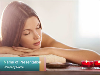 0000082117 PowerPoint Template - Slide 1