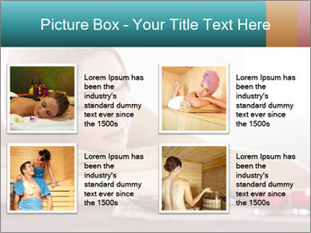 0000082117 PowerPoint Template - Slide 14