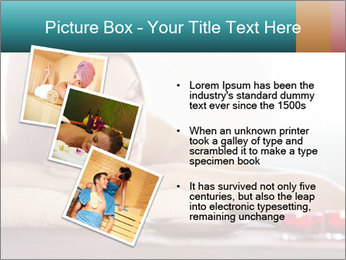0000082117 PowerPoint Template - Slide 17
