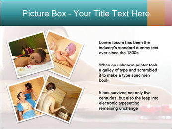 0000082117 PowerPoint Template - Slide 23