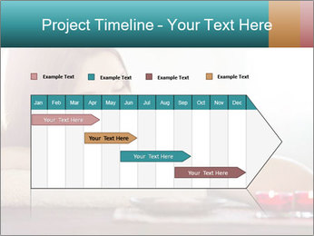0000082117 PowerPoint Template - Slide 25