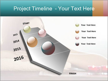 0000082117 PowerPoint Template - Slide 26