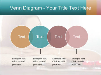 0000082117 PowerPoint Template - Slide 32