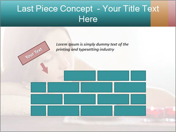 0000082117 PowerPoint Template - Slide 46