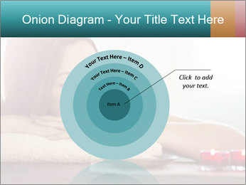 0000082117 PowerPoint Template - Slide 61