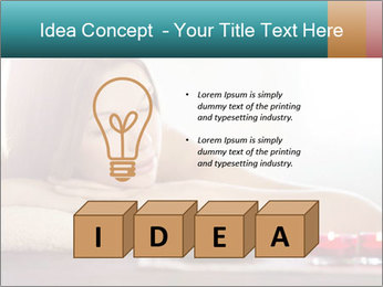 0000082117 PowerPoint Template - Slide 80