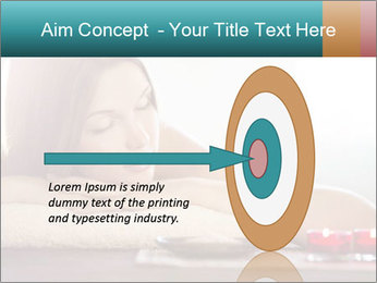 0000082117 PowerPoint Template - Slide 83