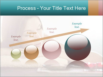 0000082117 PowerPoint Template - Slide 87