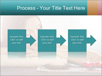 0000082117 PowerPoint Template - Slide 88