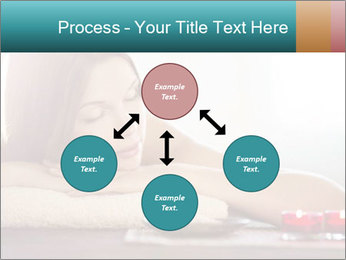 0000082117 PowerPoint Template - Slide 91