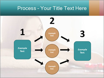 0000082117 PowerPoint Template - Slide 92