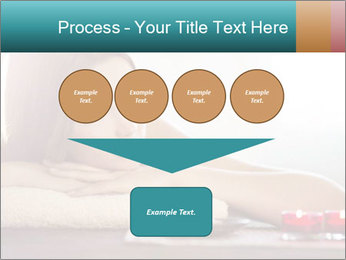 0000082117 PowerPoint Template - Slide 93