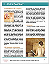 0000082117 Word Templates - Page 3